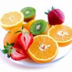alimentos-por-colores