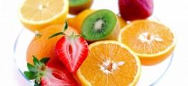 Cursos Manipulador de Alimentos