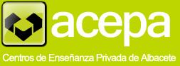 logotipo-acepa