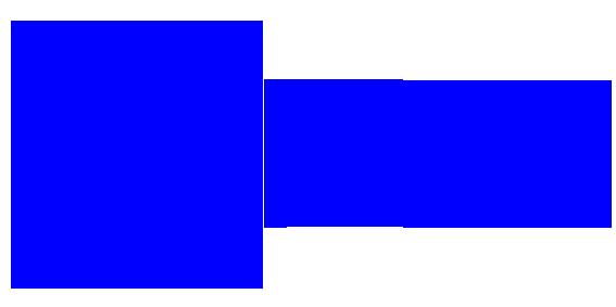 Academia Fleming Albacete